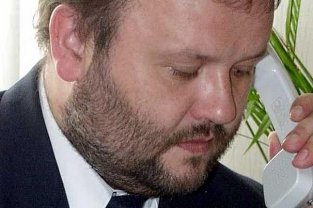 Ryszard Dors przejmuje kontrolę nad  Abakusem i Mysławem, spółkami zależnymi ZM Beef-San