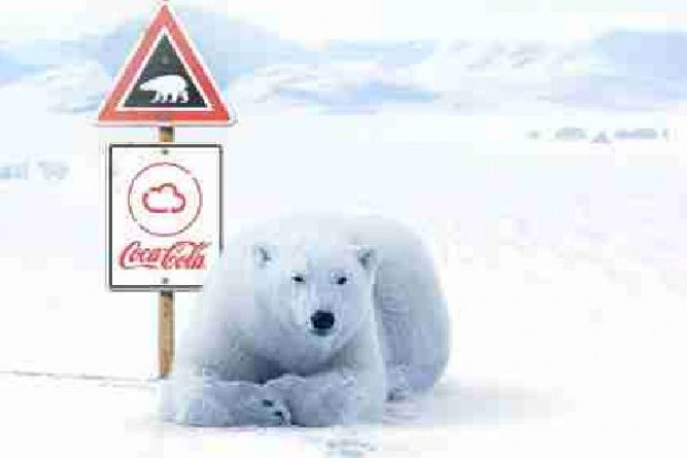 Sprzedaż Coca-Coli wzrosła w II kw. 2009 r. o 4 proc.