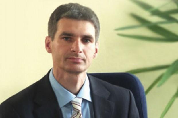 Analityk BDM: Indykpol na koniec roku osiągnie 29,8 mln zł zysku EBIT
