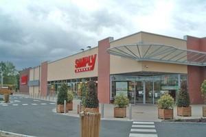 Supermarkety porawiają jakość usług
