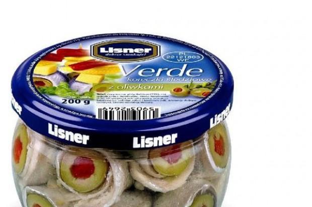 Lisner wycofuje się z polskiego rynku