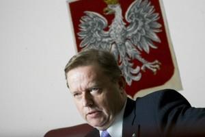 Polska została koordynatorem Komitetu Koordynacyjnego dla Europy - CCEURO