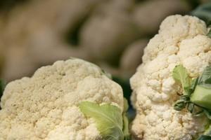 Ulewy zniszczyły część warzyw na polach. Kalafiory i brokuły droższe w tym roku o kilkadziesiąt procent!