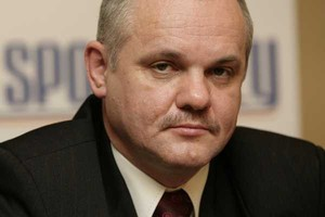 Dyrektor KRD: Są pierwsze wnioski z nowego programu zwalczania salmonelli