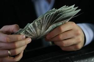 Czy hipermarkety kantują na podatkach?