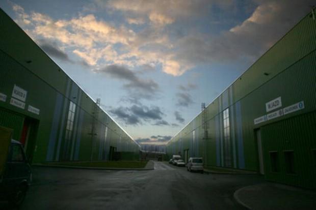 Colliers: Deweloperzy wstrzymali nowe inwestycje, kończą jedynie wcześniej rozpoczęte magazyny