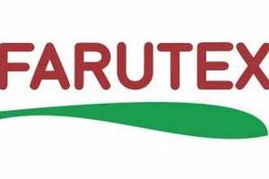 Farutex zyskuje inwestora z RPA
