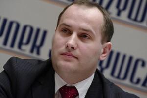 """Ministerstwo rolnictwa nie wesprze programu """"Bułka dla ucznia"""""""