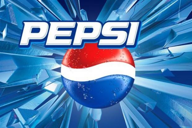 PepsiCo przejmuje dwóch największych bottlerów - za akcje zapłaci blisko 8 mld dol