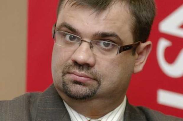Wiceprezes PKM Duda: Planujemy rozwijać działalność ukraińskich spółek zajmujących się produkcją trzody chlewnej