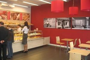 W tym roku ruszą pierwsze franczyzowe piekarnie Nowakowski