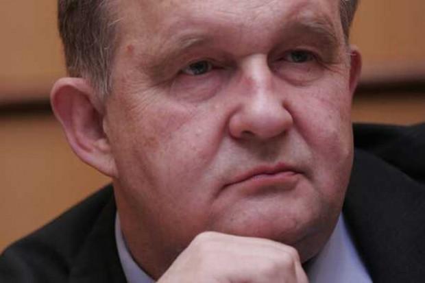 Dyrektor POHiD: Polskie rolnictwo zmierza w złym kierunku, ceny sugerowane to temat zastępczy