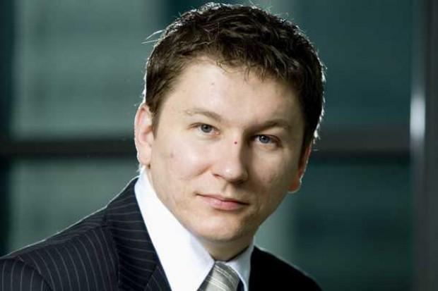 Prezes Mispolu: Rynek dań gotowych wyhamował, powrót koniunktury w przyszłym roku