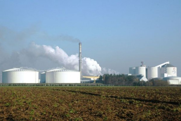 P&L kupił największą cukrownię w Polsce