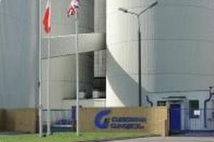 British Sugar sprzedaje swój biznes cukrowniczy w Polsce