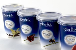 Irlandzki producent jogurtów i deserów wejdzie na polski rynek w 2010 r.
