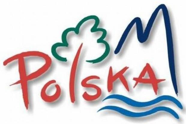 30 mln euro na promocję Polski za granicą