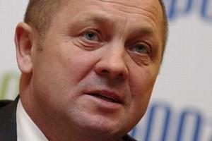 Minister rolnictwa chce aby UOKIK przyjrzał się opłatom pobieranym przez sieci handlowe