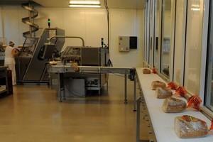 Stołeczna SPC inwestuje w rozbudowę piekarni i nowe linie technologiczne