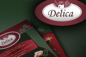 Polska Grupa Supermarketów przyłączyła dwie regionalne sieci handlowe