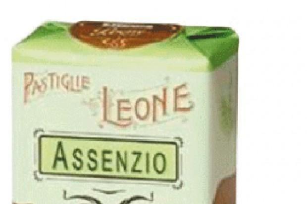 Włoski producent czekolady planuje ekspansję na polski rynek