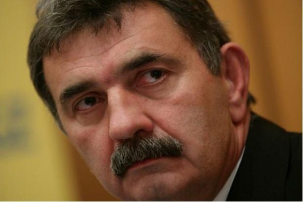 Prezes Spomlek: Konsolidacja będzie nadal postępować