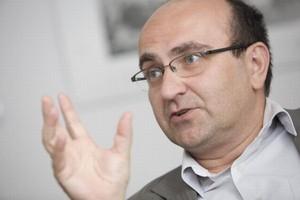 """Dyrektor PFPŻ: Decyzja ministra dotycząca """"opłat półkowych"""" pomoże uporządkować dystrybucję żywności"""