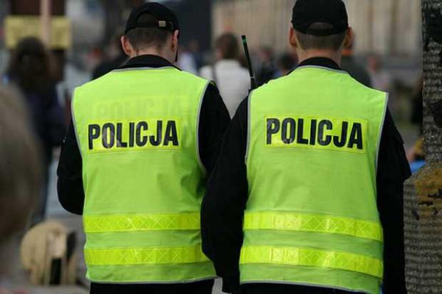 Zmodyfikowano zarzuty wobec dwóch policjantów ze sprawy Olewnika