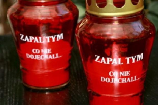 Tragiczny weekend na polskich drogach - 25 ofiar, ponad 270 wypadków