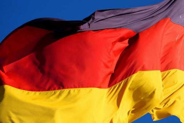 Niemcy stają się światową potęgą w eksporcie wieprzowiny