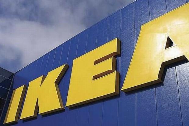 Poznańska firma walczy z Ikeą o wysokość czynszu - może wygrać