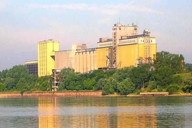 GlobalMalt podwaja moce produkcyjne w polskiej fabryce słodu