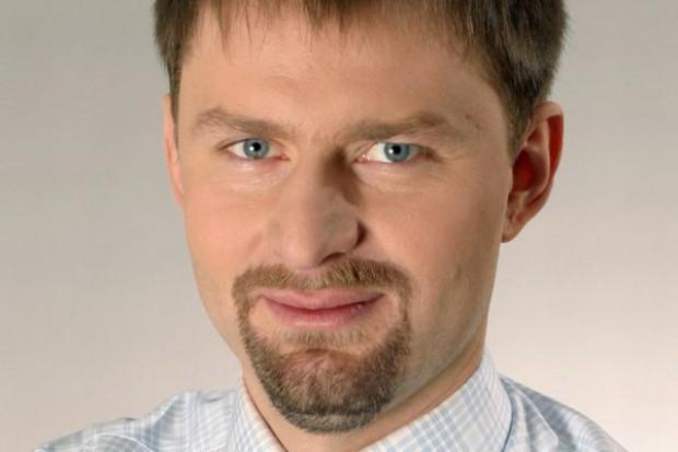 Agros Nova stawia na rozwój marki Łowicz