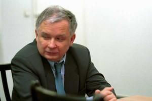 Prezydent złożył kondolencje Miedwiediewowi