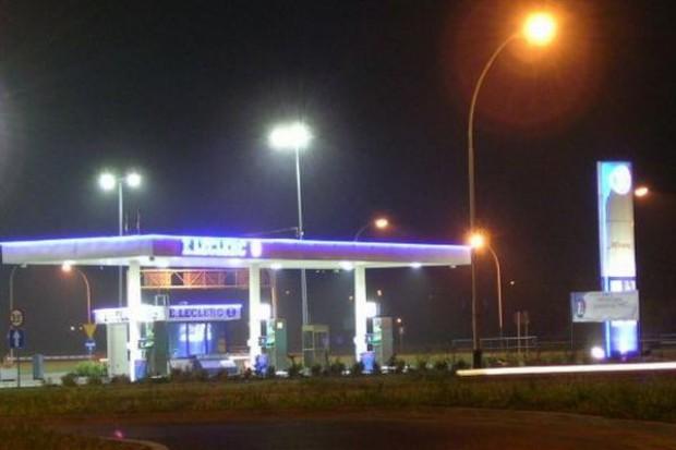 E.Leclerc uruchomi w tym roku przynajmniej 2 nowe stacje benzynowe
