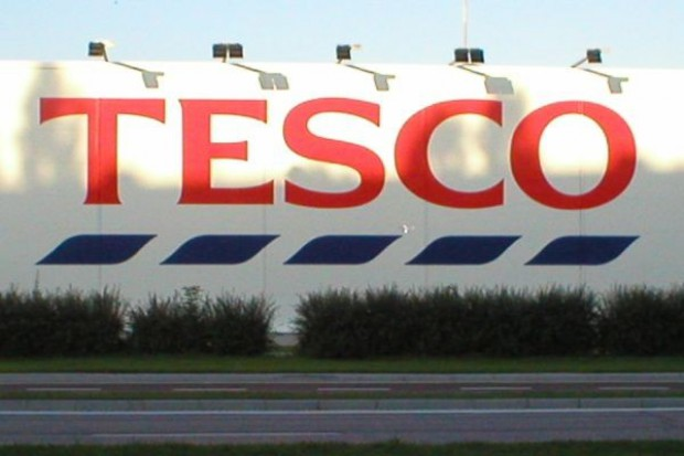 Za rok Tesco będzie miało swój bank