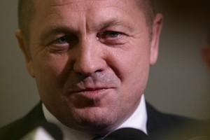 Polski przemysł spożywczy jest w fazie wychodzenia z kryzysu