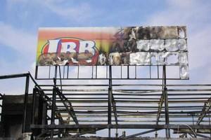 Nowa hala JBB będzie gotowa 1 września