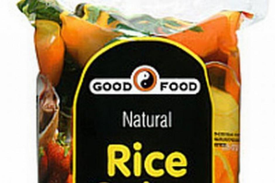 Producent wafli ryżowych ma nowego właściciela