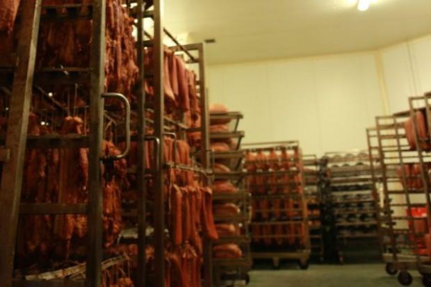 Właściciele Drobeksu chcą kupić Bydgoskie Zakłady Mięsne