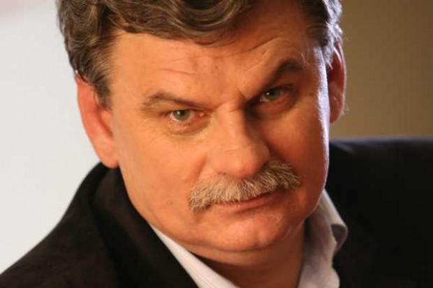 Prezes Pekpolu: Sprzedaż naszych wędlin wzrosła w lipcu o ok. 25 proc.