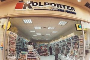 Długi Kolportera trafią do jednej spółki