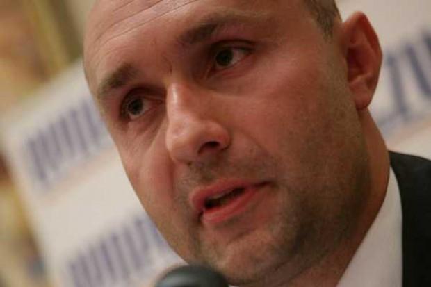 Wiceprezes ZM Salus: W Polsce jest rynek na świeże mięso wysokiej jakości