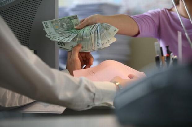 Bez banków ani rusz - rola banku w finansowaniu dotacji unijnej