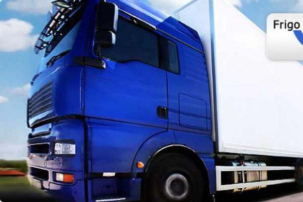 Ruszyło japońskie centrum logistyczne Frigo Logistics w Radomsku