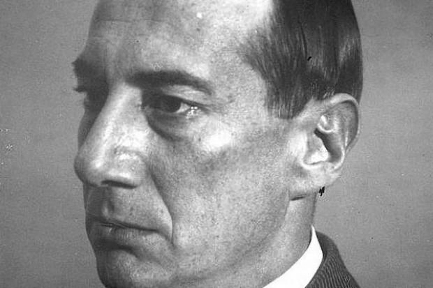 Rosjanie: Józef Beck był niemieckim agentem