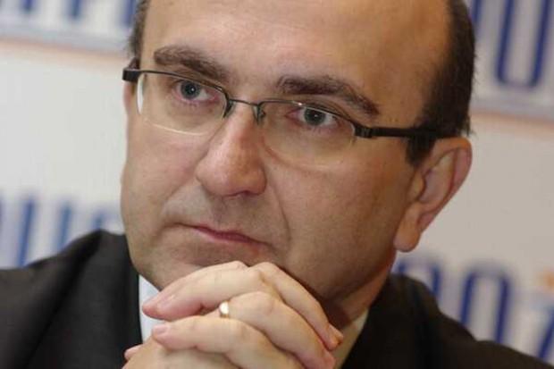 Dyrektor PFPŻ: Chcemy zwiększenia kompetencji UOKiK, nie regulacji cen i marż