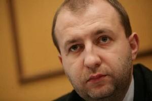 Czystki w radzie nadzorczej PKM Duda, 7 osób odwołanych