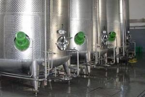 Produkcja soków w lipcu zmalała o 6,1 proc. rdr