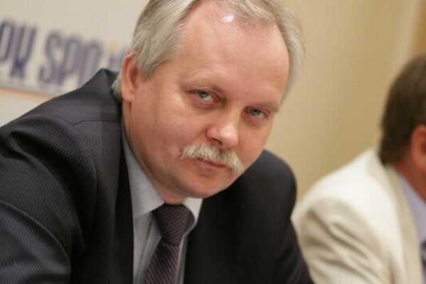 Prezes PZPBM: Spadek cen w UE i umacnianie się złotego przełożą się na spadek cen wołowiny na rynku polskim